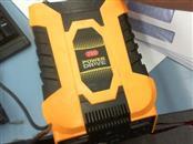 POWERDRIVE Parts & Accessory 750 WATT POWER INVERTER